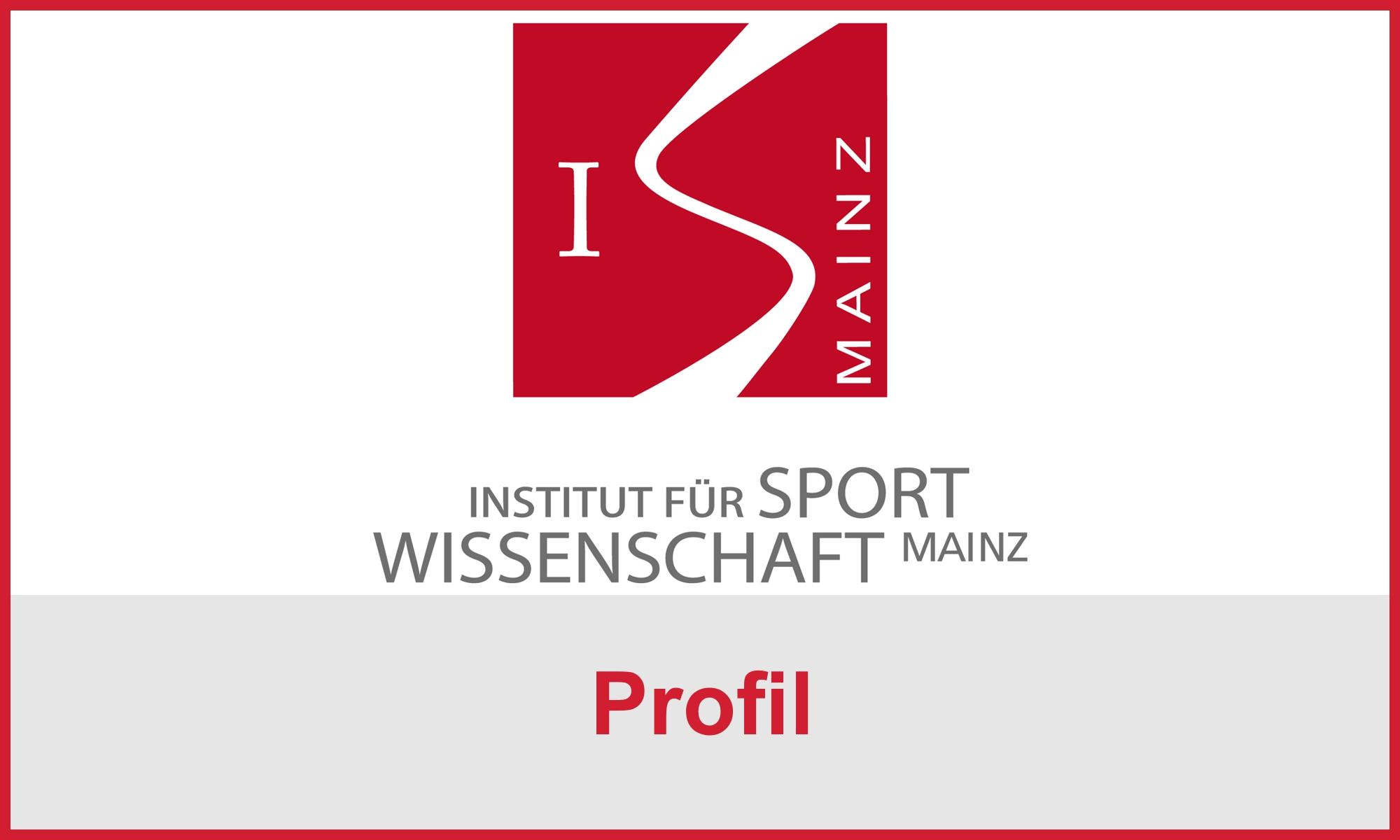 Institut für Sportwissenschaft Mainz