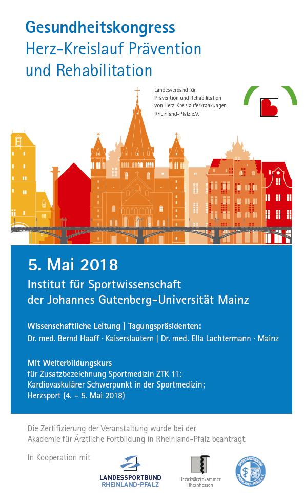Aktuelles | Institut für Sportwissenschaft Mainz